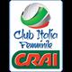 Club Italia Crai