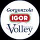 Igor Gorgonzola Novara