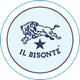 Il Bisonte Firenze