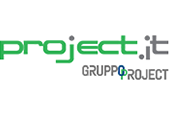 PROJECT INFORMATICA