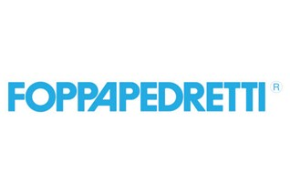 Foppapedretti.it